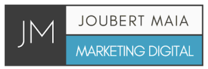 Joubert Maia - Marketing Digital